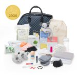 Luxe Bag sm
